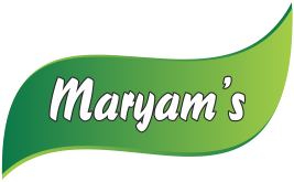 Maryam Foods